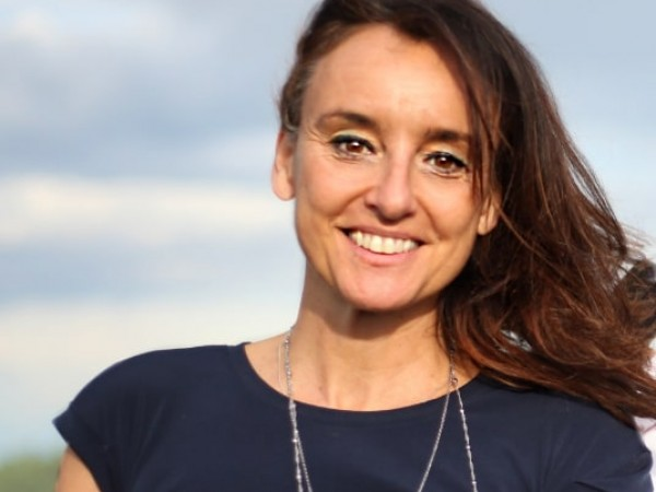 ChantalGiard-1-web
