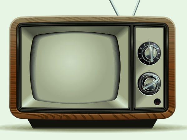 Satanée télévision: une invitée de trop qui occupe le moment présent